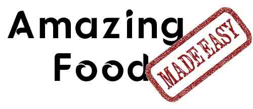 Amazing food made easy logo trans.png