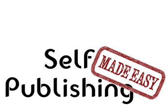 Self Publishing Made Easy Logo
